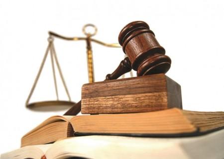 Dịch vụ hỗ trợ pháp lý doanh nghiệp ban đầu