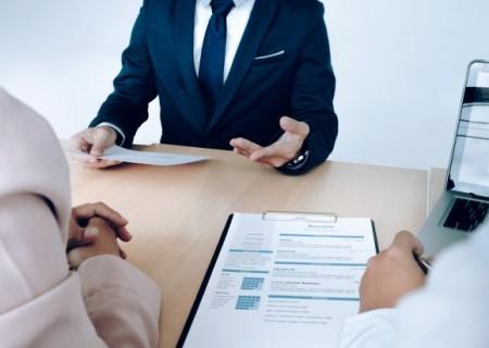 [Consultation & Implementation] Initial Labor Report registration