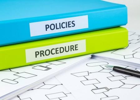 [Consultation & Implementation] Labor Regulations registration
