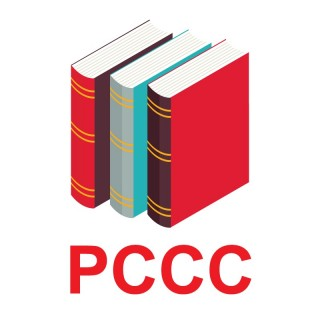 Hỗ trợ mở sổ quản lý PCCC