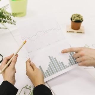[Tư vấn & Thực hiện] Xây dựng và đăng ký quy chế và thang bảng lương lần đầu