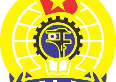 [Consultation & Implementation] Labor Union establishmen