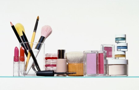 Regulations on cosmetic business in Vietnam