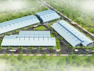 Kizuna3は小規模のレンタルサービス工場の提供が可能です