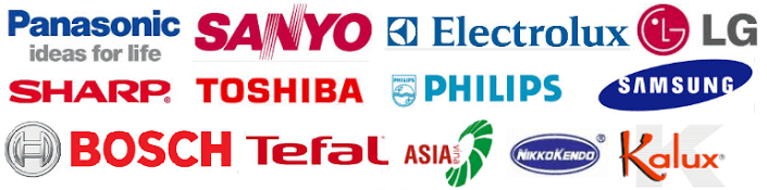Vietnamese market of electrical equipment manufacturing