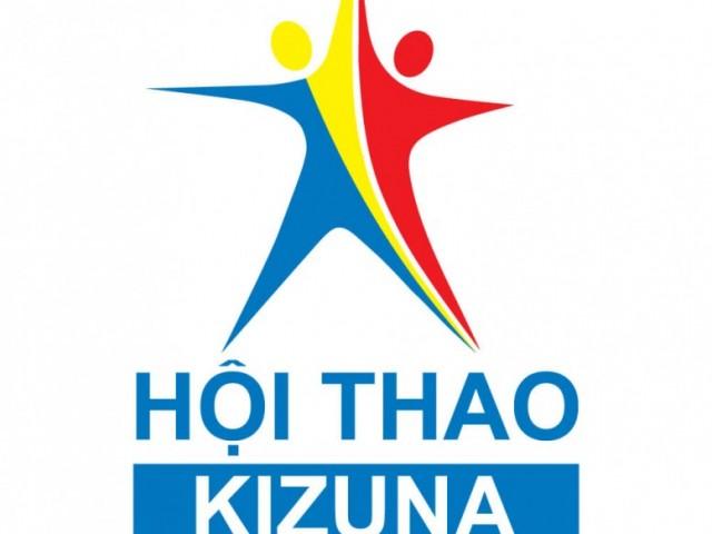Hội thao Kizuna lần 1 năm 2017 – Sân chơi hấp dẫn cho CBCNV toàn khu Kizuna