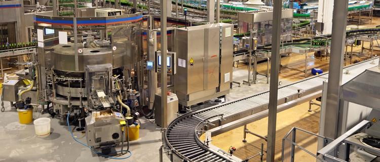 5 Gợi ý các kênh tìm khu nhà xưởng sản xuất nhỏ cho bạn