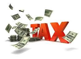 Miễn giảm Thuế tại Kizuna