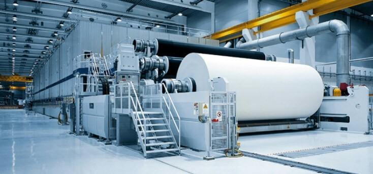 Những hạn chế của ngành công nghiệp sản xuất giấy ở nước ta