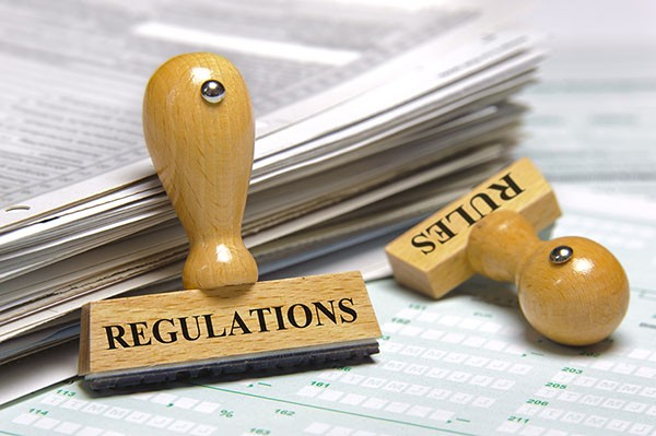Nghị định hướng dẫn thủ tục cho nhà đầu tư nước ngoài