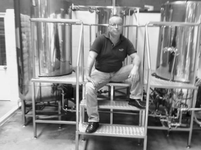 Góc nhìn của nhà đầu tư ngành bia về việc kinh doanh tại Việt Nam [Interview]