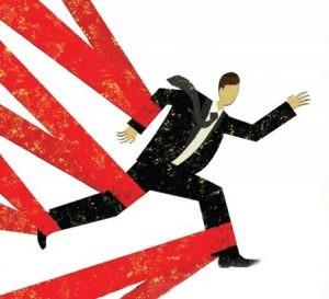 Vấn đề mà các doanh nghiệp nước ngoài vừa và nhỏ phải đối mặt trong quá trình đầu tư tại Việt Nam