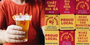 [Rooster Beers – Recruitment] 02 Assistant Brewer
