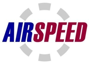 [AIRSPEED] PURCHASING STAFF