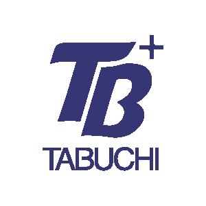 [TABUCHI – TUYỂN DỤNG] 03 NHÂN VIÊN KẾ TOÁN