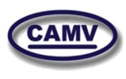 [CAM INTERNATIONAL] TUYỂN DỤNG