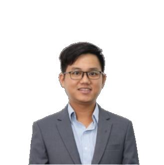 LE HOANG VINH PHU (MR.)