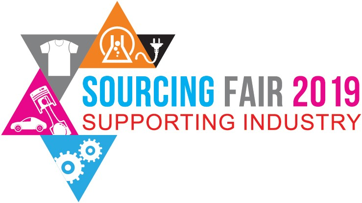 Sourcing Fair Supporting Industries 2019 (SFS 2019)