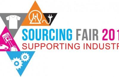 Hội nghị tìm kiếm nhà cung cấp công nghiệp hỗ trợ (SFS 2019)