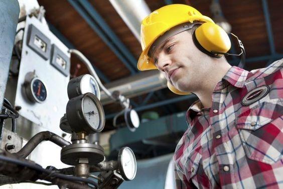 Doanh nghiệp cần làm gì để bảo đảm an toàn lao động sản xuất