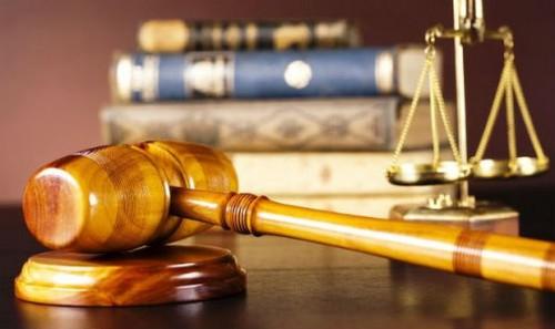 3 nghĩa vụ pháp lý Việt Nam cơ bản trong kinh doanh mà DN cần biết