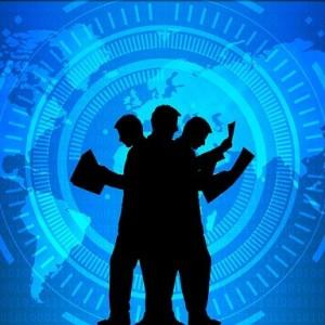 Tìm kiếm đối tác liên kết cung cấp dịch vụ cloud camera