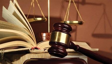 Thông tin pháp lý