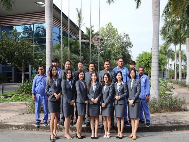 Nguồn nhân lực Việt Nam phát triển mạnh mẽ hội nhập quốc tế