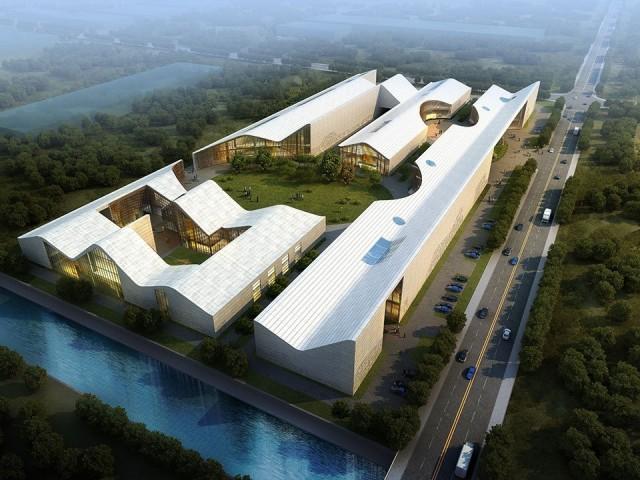 下記の3つの要素を持つベトナムの貸し工場たほうが良い