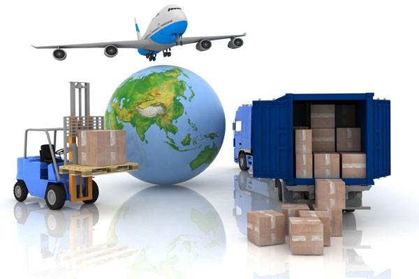 Những quy trình cơ bản của thủ tục xuất khẩu tại Việt Nam
