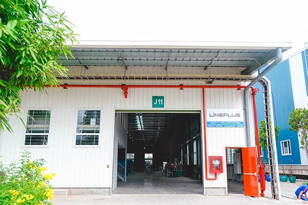 Các quy định phòng cháy chữa cháy kho bãi tại Việt Nam