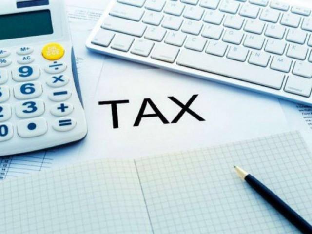 DN nước ngoài đầu tư sẽ phải chịu các loại thuế Việt Nam nào?