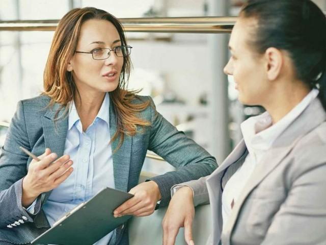 Mức đóng BHXH mới nhất cho doanh nghiệp nước ngoài