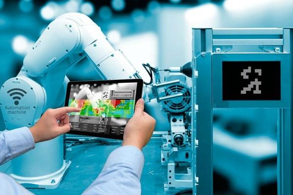 製造におけるloTテクノロジーの5つの「強み」となるメリット