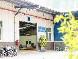 Ways to avoid risks of choosing a factory for rent near HCMC