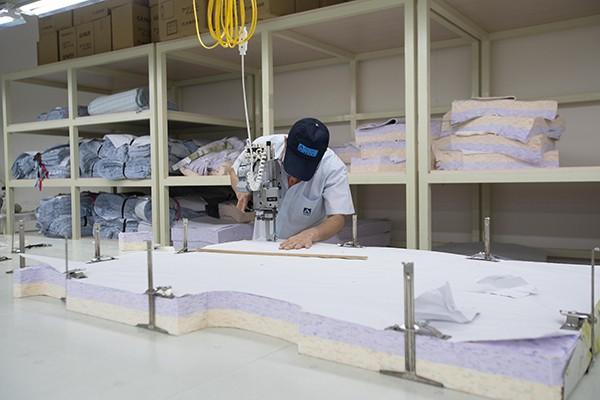 소형 공장으로 생산 가능한 7가지 종류