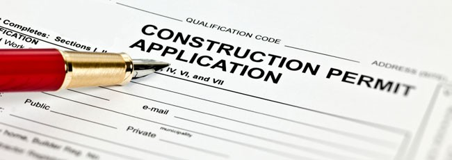Licensing factory construction in Vietnam need up to 166 days