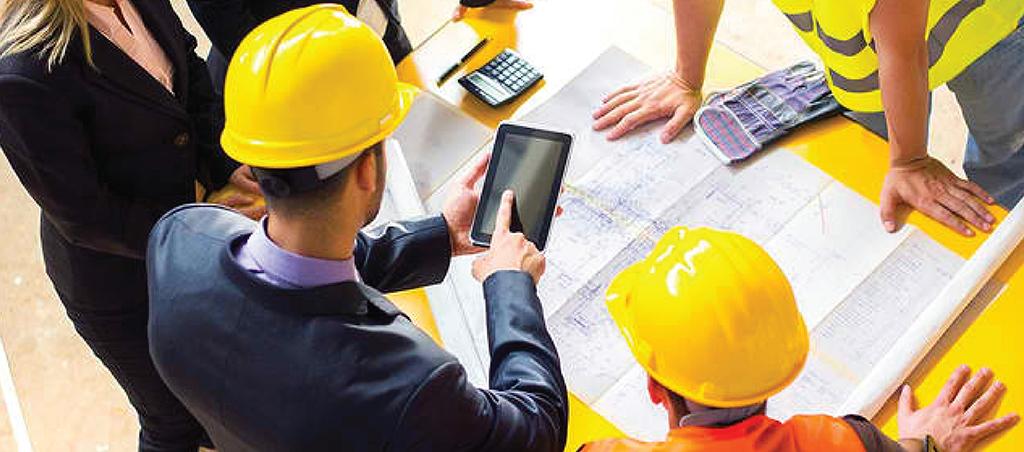 生産中の労働の安全を確保するために企業がすべきこと