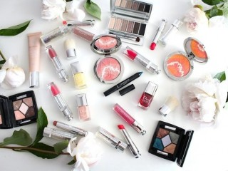 3 cosmetic promulgating procedures you have to know in Vietnam?