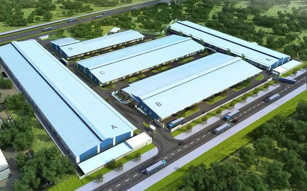 高品質で安全な機械工場をどこで借りますか?