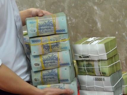 Vì sao doanh nghiệp Việt thường chậm lại sau vài năm phát triển?