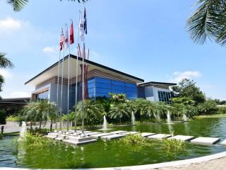 ベトナム工業団地内の工場を借りて生産を最適化する方法