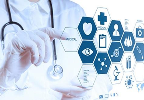 Cần lưu ý gì khi thành lập nhà máy sản xuất thiết bị y tế?