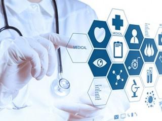 Mở nhà máy sản xuất thiết bị y tế cần những điều kiện gì?