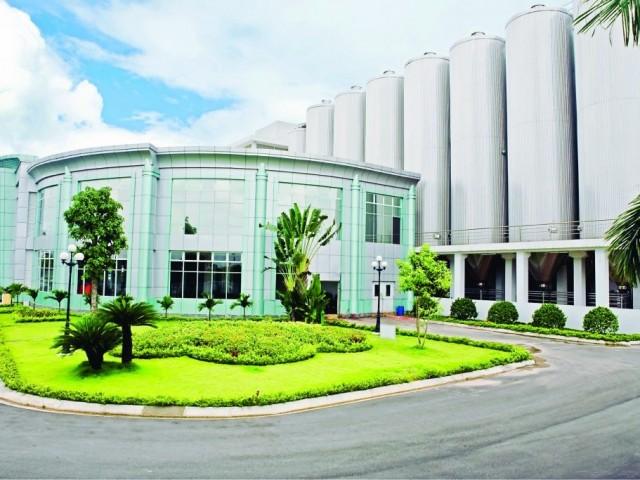 DN cần chuẩn bị gì mở nhà máy sản xuất bia tại Việt Nam