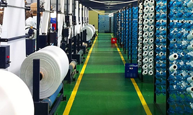 Xu hướng phát triển của ngành sản xuất bao bì