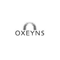 [OXEYNS] NAM CÔNG NHÂN XƯỞNG