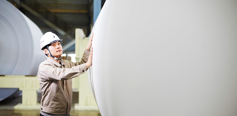 베트남, 공장 전기 공무 노르웨이 대기업으로부터 발전소 투자 준비 중