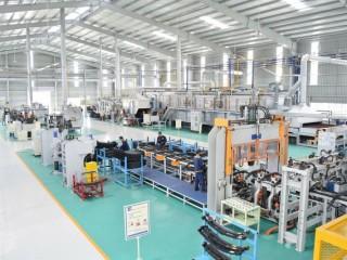 Mở công ty sản xuất linh kiện điện tử uy tín nhất Việt Nam