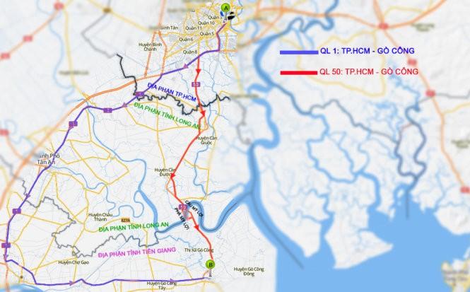 servicedworkshop for rentnear HCMC